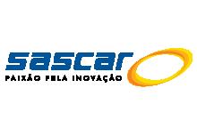 05-logo-05