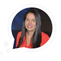 SUZANA SONCIN GAZOLA, Founder & CEO, Gazola, InoveExperience