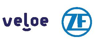 frotas-logos-02