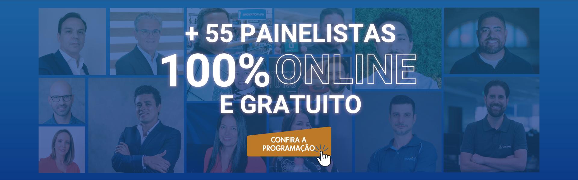 FROTAS-CONECTADAS-PALESTRANTES